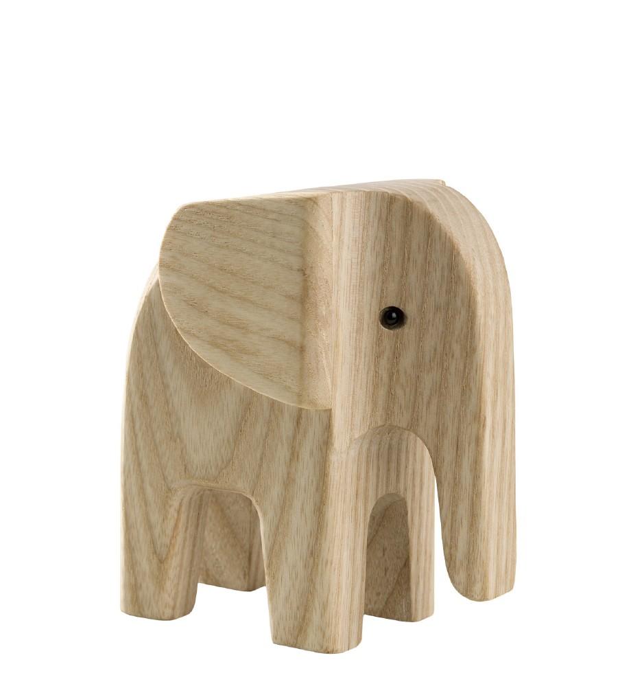 Elephant baby - Ask natur
